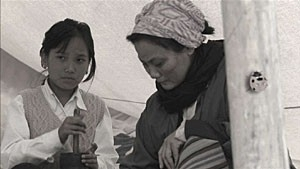 Kindness: a letter from Tibet