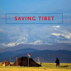 Film: Saving Tibet