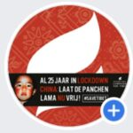 Profielfoto Kader Facebook