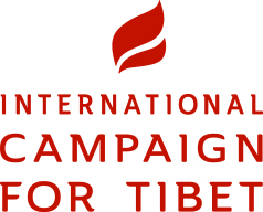 https://savetibet.nl/wp-content/uploads/2021/02/ICT_logo_primary_red.jpg